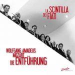 Orchestra La Scintilla Entführung Solo Musica 2016