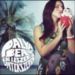 Palya Bea Én leszek a játékszered Sony Music 2010