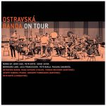 Ostravska Banda On Tour 2010 Mutable 2 CD set 2011